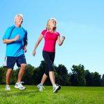 Tập thể dục thế nào để tốt cho tim mạch?