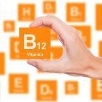 Thiếu vitatim B12 sẽ gây ra viêm khớp?