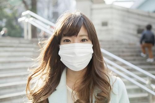 Ô nhiễm từ ôtô, khu công nghiệp và đun củi trong nhà có thể là mối nguy hại cho tim bạn.