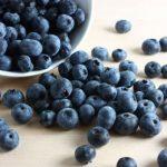 Những thực phẩm giúp hạ cholesterol và ngừa bệnh tim