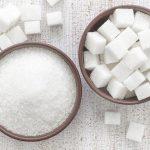 Thực phẩm người bị viêm đường tiết niệu cần tránh