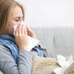 Triệu chứng của viêm phế quản và hen suyễn