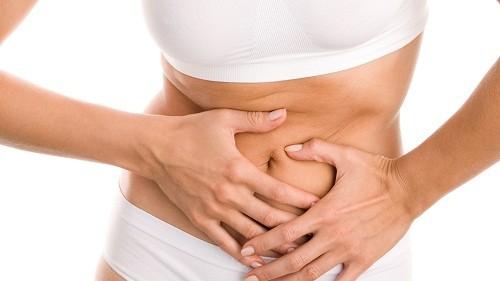 Tiêu chảy là một trong các triệu chứng sớm của bệnh viêm dạ dày ruột do virus thường gặp nhất.