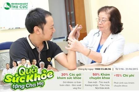 u30-da-kho-vi-loang-xuong-dau-khop.2jpg