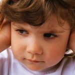 Viêm tai giữa ở trẻ em: Các câu hỏi thường gặp