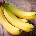 Vitamin cho người bị đau thần kinh tọa