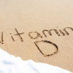 Vitamin cho người bệnh loãng xương