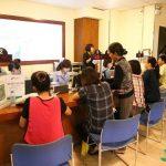 Đặt lịch khám gan mật tại bệnh viện Thu Cúc