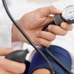 Một số lưu ý về bệnh tăng huyết áp