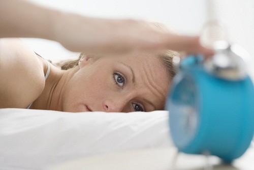 Để cải thiện tình trạng khó ngủ, trước hết cần xác định nguyên nhân nào dẫn đến tình trạng này