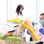 Tìm hiểu về xét nghiệm Pap tầm soát ung thư cổ tử cung