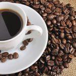 Tiêu thụ quá nhiều caffein có thể gây nhồi máu cơ tim?
