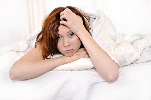 Triệu chứng cao huyết áp thường không rõ ràng, rất khó để phát hiện sớm.