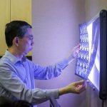 Chữa ung thư: Phác đồ điều trị quyết định phần thắng