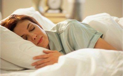 Chăm sóc tại nhà sau khi mổ ruột thừa nội soi