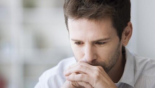 Chữa giãn tĩnh mạch thừng tinh như thế nào là mối quan tâm của rất nhiều nam giới mắc bệnh.