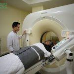 Có nên tầm soát ung thư toàn thân?