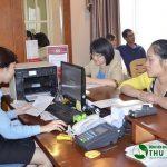 Đặt lịch khám tim mạch ở Hà Nội