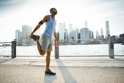 Tập thể dục thường xuyên là thói quen tốt cho sức khỏe mà tất cả mọi người nên thực hiện, với người bệnh tiểu đường type 2 cũng không là ngoại lệ.