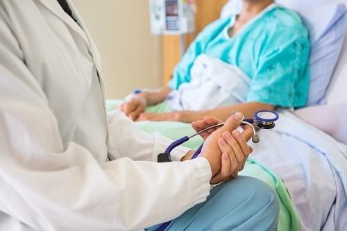 Phục hồi sau mổ ruột thừa bị vỡ lâu hơn, chủ yếu là do nhiễm trùng cần được xử lý.