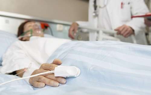 Sau mổ ruột thừa, người bệnh có thể trở lại hoạt động bình thường trong vòng 1 vài ngày nhưng phải mất 4 - 6 tuần để hồi phục.