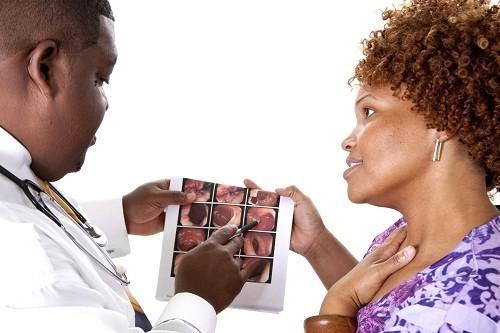 Hiện nay kỹ thuật nội soi đại tràng là phương pháp chẩn đoán tốt nhất về cấu trúc của đại tràng và phát hiện sớm các tổn thương như polyp hay ung thư…