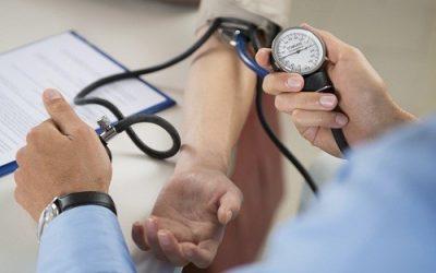Hướng dẫn đặt lịch khám sức khỏe tổng quát