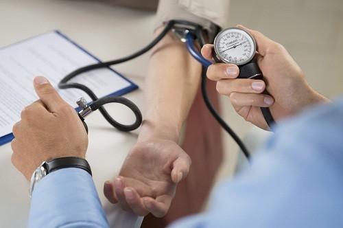 Khám sức khỏe tổng quát, định kỳ là cách hiệu quả nhất để chúng ta biết rõ cơ thể đang cần gì, cần bổ sung cũng như hạn chế gì.