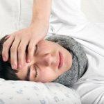 Huyết áp cao và triệu chứng
