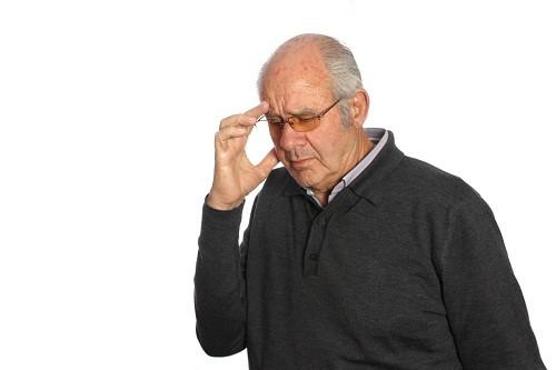 Người bệnh được chẩn đoán huyết áp thấp khi  có các triệu chứng như mệt mỏi, rất muốn nghỉ ngơi, hoa mắt, chóng mặt, khó tập trung, dễ nổi cáu, có cảm giác buồn nôn… hoặc trị số huyết áp giảm đột ngột.