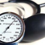 Tất tần tật thông tin về bệnh cao huyết áp