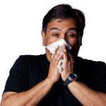 Khái quát về viêm xoang mạn tính