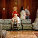 Lợi ích khi đặt lịch khám tim mạch tại bệnh viện Thu Cúc