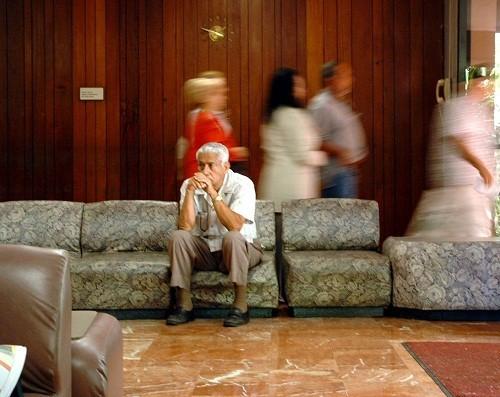 Đặt lịch khám tim mạch tại Bệnh viện Thu Cúc giúp khách hàng tiết kiệm được thời gian chờ đợi.