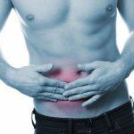 Mổ nội soi ruột thừa