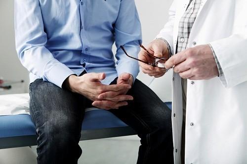 Mổ u xơ tuyến tiền liệt là một trong những phương pháp điều trị phổ biến của căn bệnh này.
