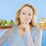 Những hiểu lầm thường gặp về cao huyết áp