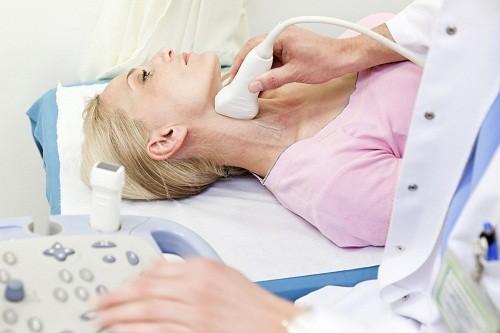 Kết quả siêu âm Doppler mạch máu sẽ được bác sĩ nghiên cứu, sau đó giải thích chi tiết cho người bệnh và thông báo thực hiện xét nghiệm bổ sung hoặc tư vấn kế hoạch điều trị nếu cần.