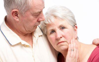 Tiểu són – Tình trạng ngại ngùng thường gặp ở người già nhưng có thể chữa