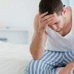 U xơ tuyến tiền liệt có nguy hiểm không?