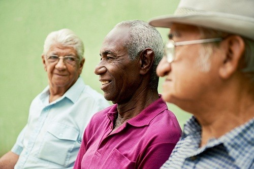U xơ tiền liệt tuyến có thể là một phần bình thường của quá trình lão hóa ở nam giới, gây ra bởi những thay đổi trong cân bằng hormone và phát triển tế bào.