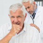 Chẩn đoán giãn phế quản