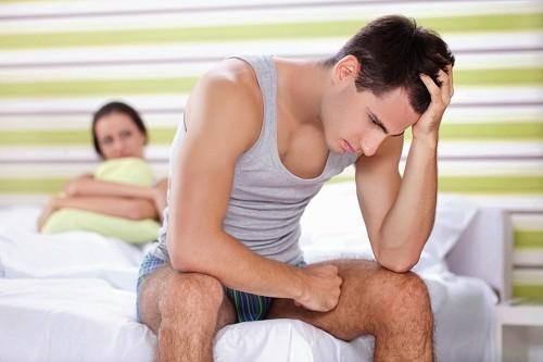 Tiểu đêm là tình trạng rất thường gặp ở cả người trẻ lẫn người cao tuổi, gây mất ngủ, mệt mỏi, suy nhược cơ thể và ảnh hưởng đến chất lượng cuộc sống.