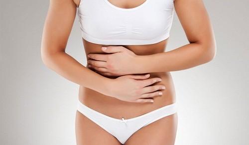 Điều trị viêm dạ dày tùy thuộc vào nguyên nhân cụ thể.