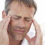Giải đáp những thắc mắc thường gặp về chứng đau đầu