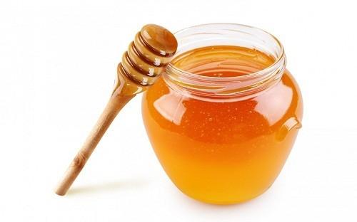 Nghiên cứu cho thấy mật ong có khả năng giúp giảm ho.
