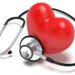 Hỏi đáp về nhồi máu cơ tim
