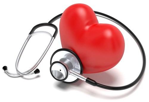 Tại Việt Nam, tỷ lệ nhồi máu cơ tim có xu hướng ngày càng tăng rõ rệt.
