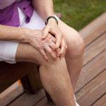 Khái quát về bệnh viêm xương khớp