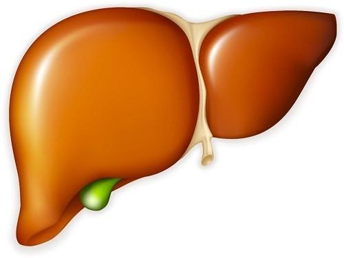 Xét nghiệm ALT có thể được thực hiện nếu một người có các triệu chứng của bệnh gan, chẳng hạn như vàng da, ước tiểu sẫm màu, buồn nôn, ói mửa, hoặc đau bụng.